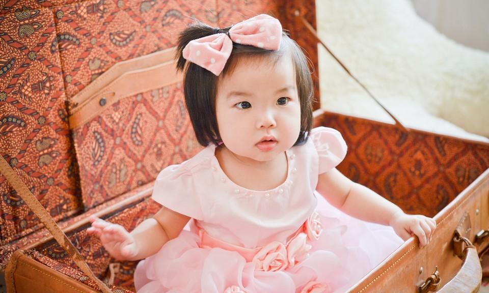 寶寶攝影,寶寶照