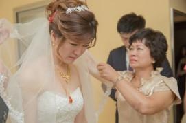 台北婚攝推薦