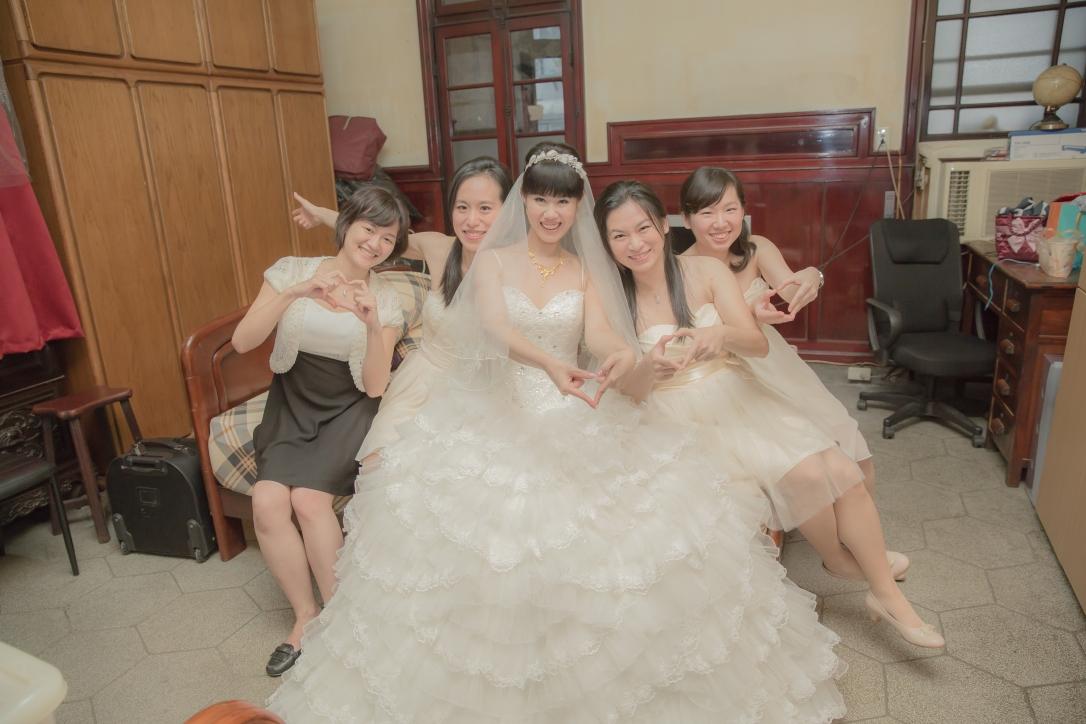 婚攝傑斯[台北結婚迎娶]推薦