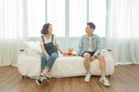情侶寫真-台北婚攝JESS
