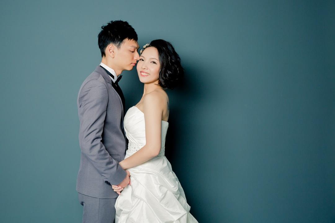 氣質婚紗照-台北婚攝JESS