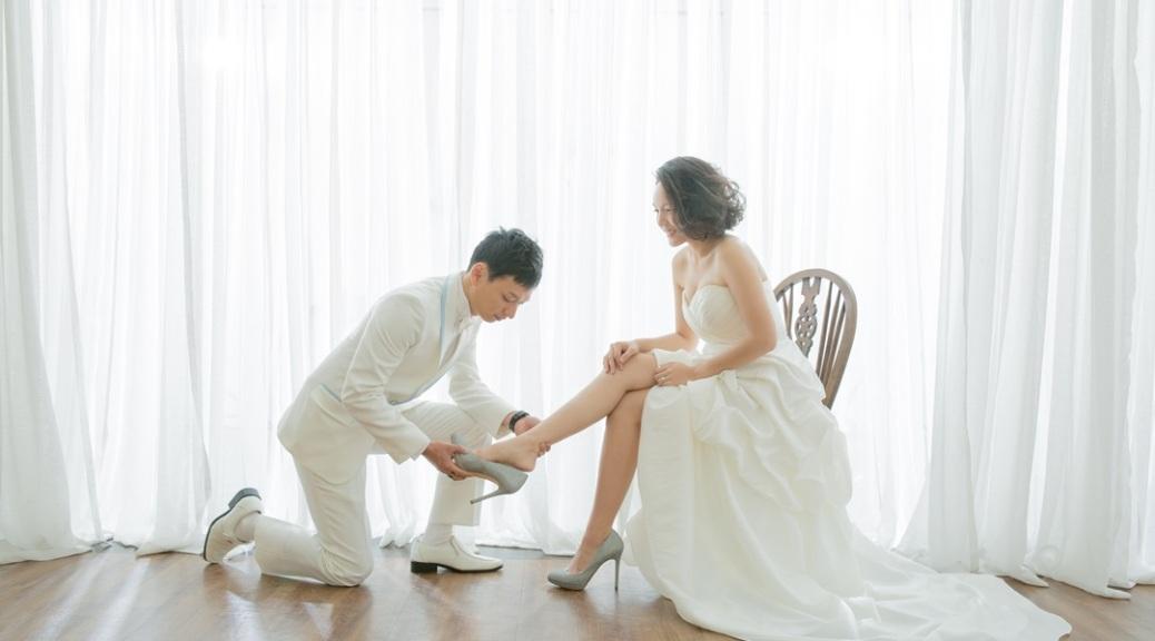 台北婚攝JESS