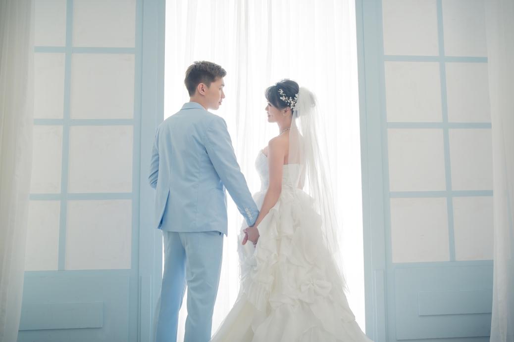 台北婚攝推薦-婚攝JJ